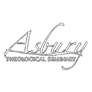 Asbury-Theological-Seminary-blk