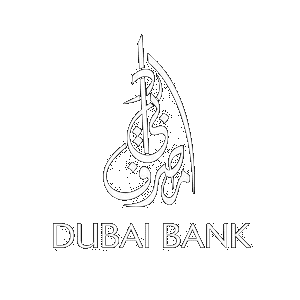 dubai-bank-blk